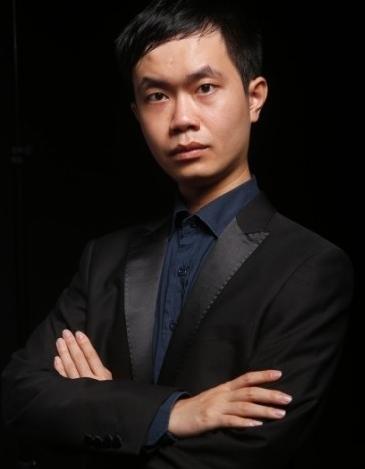 广州交通事故律师